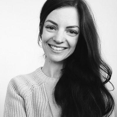 Claire Bradshaw